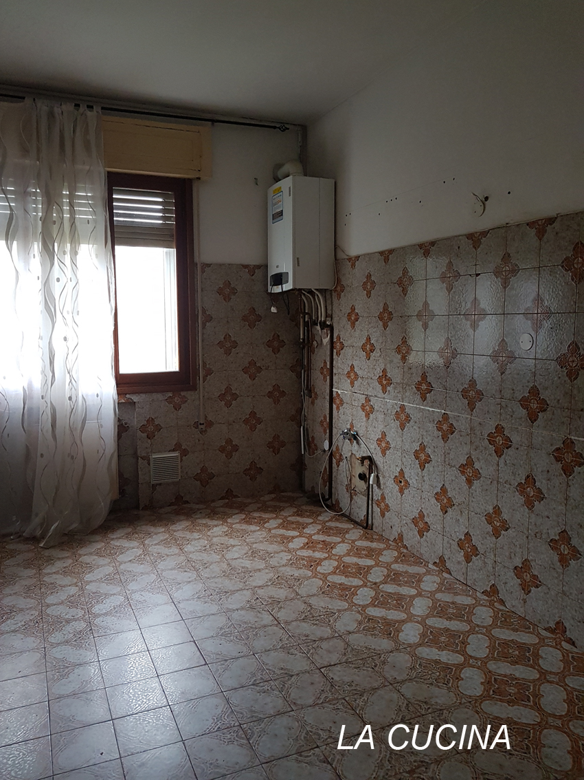 Eurocasa immobiliare chioggia ve for Affitto carpenedolo arredato