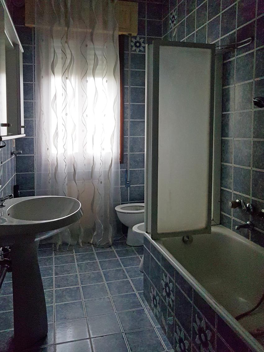 Eurocasa immobiliare chioggia ve for Appartamento in affitto arredato