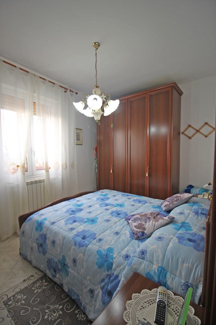 Eurocasa immobiliare chioggia ve for Appartamento al mare design