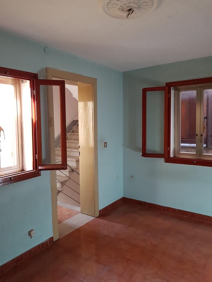 Eurocasa immobiliare chioggia ve - Casa base immobiliare ...