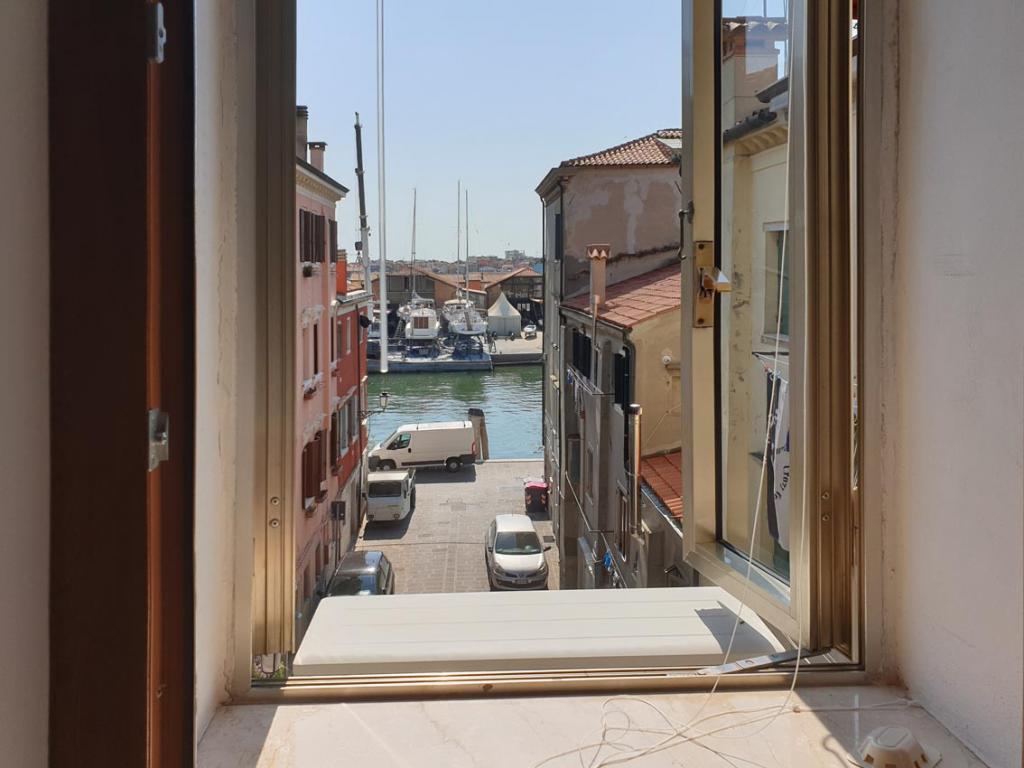 Ponte Caneva 766